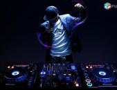 Dj - Դիջեյ: Երաժիշտներ: Պրոֆեսիոնալ երաժշտական ծառայություններ Dijey