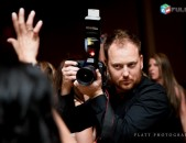 Foto photo video vidyo nkarahanum: Ֆոտո վիդեո պրոֆեսիոնալ նկարահանում