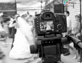 Profesional Foto Photo video nkarahanum :Պրոֆեսիոնալ ֆոտո և վիդեո նկարահանում