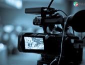 Foto Photo Video nkarahanum: Հարսանեկան ֆոտո և վիդեո պրոֆեսիոնալ նկարահանում: