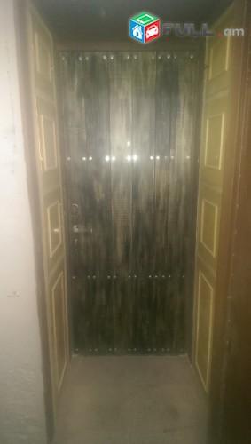 Փափուկ կահույքի վերանորոգում, աթոռների պաստառների վերանորոգում, դռների պաստառապատում , փայտյա իրերի ռեստավրացիա
