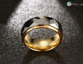 Մատանի վոլֆրամից / Кольцо из вольфрама / Matani volframic
