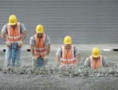 Jackhammer for rent, Delivery is possible to order