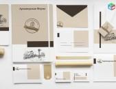 Graphic Designer/ Գրաֆիկական դիզայներ/նկարիչ/painter