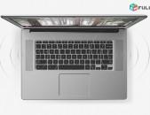 Acer CB3-532 15.6