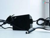 40V  - Սնուցման բլոկ / HP Օրիգինալ - hp c2176a / - համատեղելի է կամեռաների և այլ սարքերի համար
