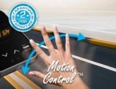 Նորույթ Neoline X-COP 5700 + (կառավարում ձեքի շարժումով) Motion Control ANTIRADAR