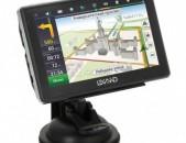 GPS Navigator 5