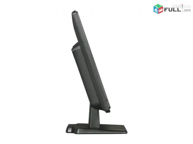 """Մոնիտոր HP LV1911 18.5"""" LCD ekran իդեալական պատկեր manitor"""