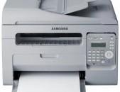 Printer МФУ Samsung SCX-3405F принтер/сканер/копир/факс պրինտեր