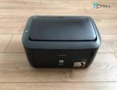 Принтер лазерный Canon LBP-6000B 18 стр./мин.լազերային պրինտ լրիվ նոր