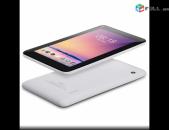 Պլանշետ Tab Android 7