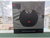 Bluetooth dinamik 3000 mah wireless speaker դինամիկ