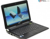 Acer Aspire One Netbook netbuk 10.1