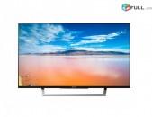 Linux Smart TV 2019թ SONY 32