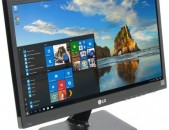 Monitor LG D-Sub Led մոնիտոր 19,5