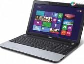 ACER TMP 253 notebook Intel pentium B960 Ram 6gb Hdd 320 Gb 15,6