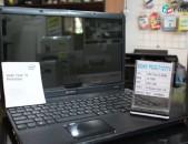 Hamakargich Sony PGG-71277V Intel Core i5 Խաղային համակարգիչ Gaming