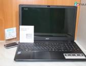 Notebook Acer Aspire E5 4030U Laptop Core I3 nor նոթբուք DDR3