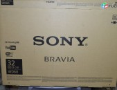 Sony հեռուստացույց 32