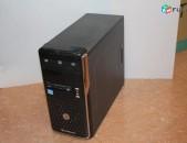 Core i5-3570 RAM 8GB HDD 500GB Win 10 PRO Hamakargich
