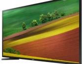 Smart herustacuyc Samsung LED 32