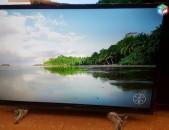 Հեռուստացույց Skyworth LCD 32