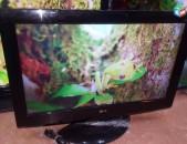Հեռուստացույց LG 32
