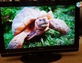 Herustacuyc Full HD Sharp 32
