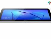 պլանշետ Huawei version global 10