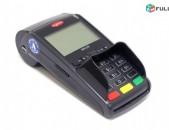 Բանկային քարտ терминал iWL220 32 Mb Ридер смарт-карт Pos terminal