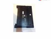 Lenovo 300-15IBR նոութբուքի կորպուս notebook case korpus