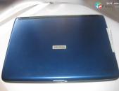 Toshiba PA3373U Նոթբուք պահեստամասեր ZAPCHAST plata petli ekran notbuk noutbook