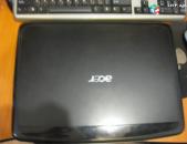 ACER ASPIRE 5520 ICW50 Նոթբուք պահեստամասեր ZAPCHAST plata petli ekran notbuk
