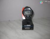 USA-ից ճապոնական բարձրակարգ և նորաոճ Casio՝ արևային էներգիայով աշխատող Ժամացույց,  լրիվ նոր, jam