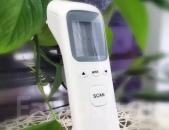 հեռահար ջերմաչափ Yostand YS-ET03 Бесконтактный термометр, jermachap