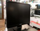 """Մոնիտոր  Philips 190V9FB 19"""" նորմալ վիճակում monitor"""