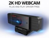 web camera 2K full hd  web տեսախցիկ կամեռա веб камера E-ACE