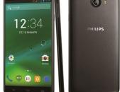 Հեռախոս ՍPhilips i928 berichtet herakhos heraxos телефон լավ վիճակում