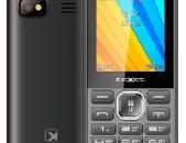 """Texet tm-213 2xSim Bluetooth 2.4"""" MP3-плеер радио Bluetooth камера heraxos հեռախոս"""
