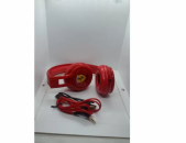 Ferrari HD - Bluetooth ականջակալ - наушники բարձր որակ - կա առաքում - Հիանալի նվեր
