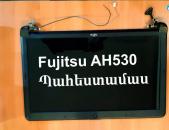 Նոութբուք Fujitsu AH530 Պահեստամաս Ноутбук запчасти Notebook part