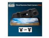 Avtoi videoregistrator mi 70mai Android gps վիդեոռեգիստոր camera видеорегистратор