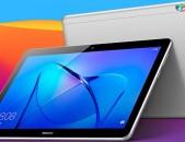 Huawei MediaPad T3  2 GB փոքր, հարմարավետ պլանշետ, planshet tab планшет