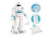 Սենսորային ռոբոտ, sensor robot, сенсорный робот USB