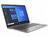 HP notebook i3-1005G1 250 G8 15.6