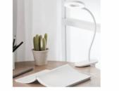 Xiaomi LED Lamp 3 color with Dimmer Светодиодная лампа с регулятором и 3 цветами Լամպ լուսադիոդային կառավարվող