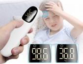 FACEIL R9 Thermometer бесконтактный термометр ջերմաչափ, jermachap