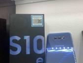 Samsung galaxy S10e 128gb nori pes idealakan vichak, aparik texum 0%