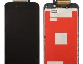 Apple iphone 6, 6s 6plus, 6s plus ekranneri poxarinum, cacr gin barcr vorak,